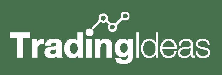 cropped-Logo-trading-blanco-01.png